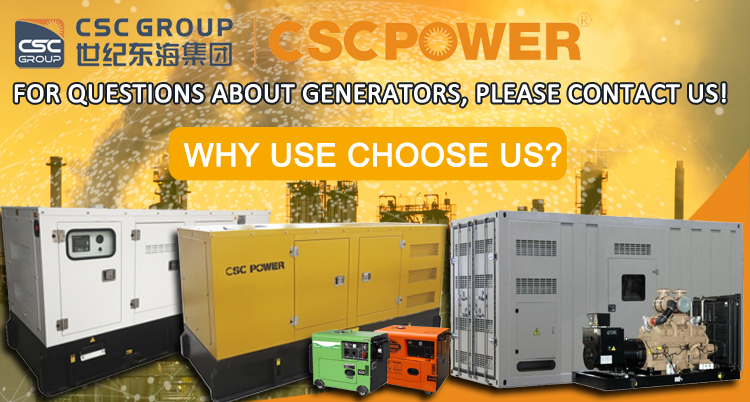 2kva Open engine generator single phase diesel generator