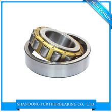New products on china market high precision Low vibration NJ2209EM automotive roller bearing