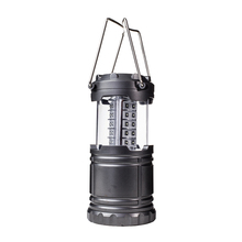 Brightest Outdoor Equipment Camping LED Lantern for Hiking