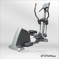 BCE303 proform cardio cross trainer 820 elliptical