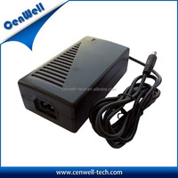 2015 alibaba replacement ac dc plastic case single output 19.5V 2.64A 50W laptop power adapter