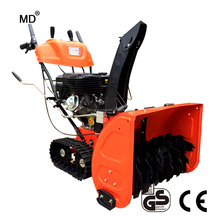 13HP snow blower thrower from china