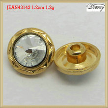 Custom jeans rivet,clothing rivet,garment rivet manufacturer