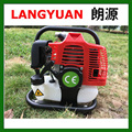 Good quality 1E40F-5 gasoline water pump 1 inch garden pump