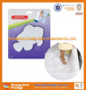 Baby safety care products anti-slip strip for stairs/anti-slip bath slipper