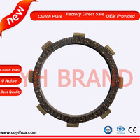 China autobike clutch disc,8 teeth motorcross clutch plate,clutch disc motorcycle