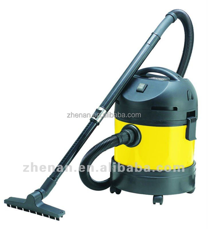 strong body vacuum cleaner YS