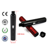 Alibaba Newest Temperature Control Dry Herb Vaporizer Titan 1 E Cig Wholesale Suppliers