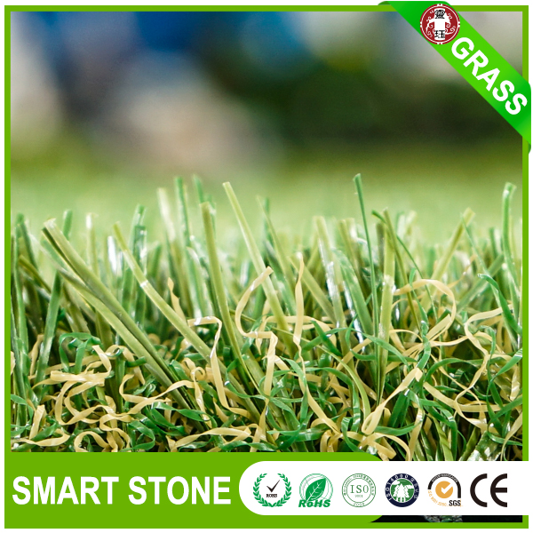 Make to Order decoration and landscaping grass artificial lawn