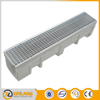 Hot Dipped Galvanized Serrated Heavy Duty
