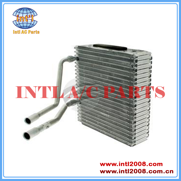 Car Parts Refrigeration AC Evaporator Coil FOR Ford Fiesta 225*60*234mm