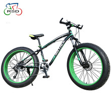 "29"" mountain bike with fat tire ,Bicycle Bicicleta snow kick bike for selling,carbon fat bike frame with bottom price on sale"