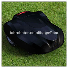 Robotic Grass Cutter with Favourable Price, Intelligent Automatic Grass Cutter