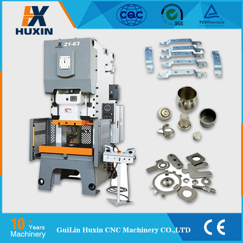 2016 manual hand press machine or punching press machine , small manual name plate or hydraulic punching machine for aluminum