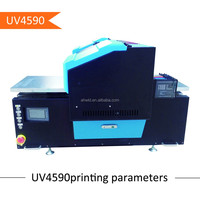 Direct Manufacturer samsung printer spare parts Most Practical 3D Printer.