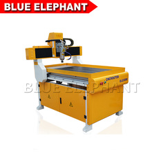 cheap cnc wood carving machine,cnc router table for sale