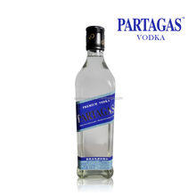 Best prime vodka with lowest price and high quality for Indian\African market
