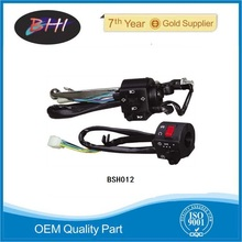 cheap motorcycle parts store online, motorcycle handle switch