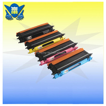 Color Toner TN210 for brother printer mfc7380 cartridge TN270