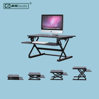 Popular In Amazon Steel Table Frame