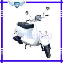 Motorcycle Scooter Parts