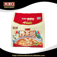 High quality cook chinese soap noodles price fast food