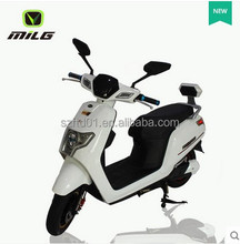 Hot sale pedal assisted 800W 1000W/pocket bike/motor racing electric motorcycle