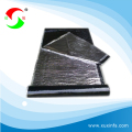 self adhesive waterproof roofing membrane for basement