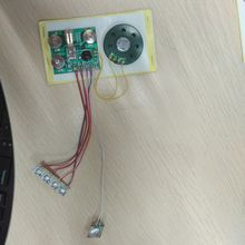 light led flashing module in Commodity Crafts&gifts consumer electronic products