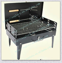 hot sale professional grill bbq for outdoor cooking