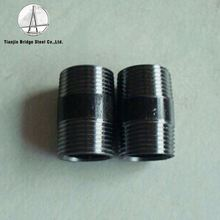 2 Inch Welded Carbon Steel Long Pipe Nipples Supplier