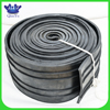 Popular Sale black rubber bentonite waterstop