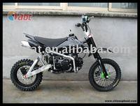 ABT motocross bike