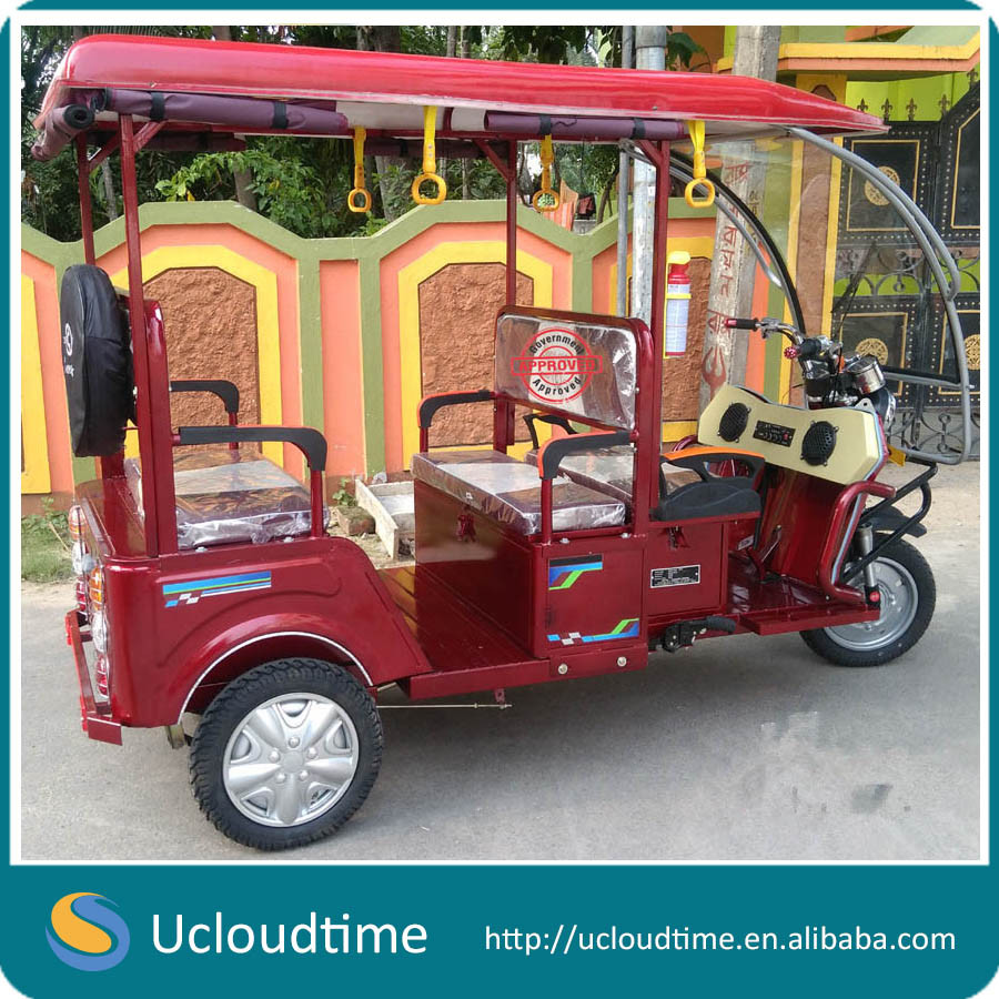cheap three wheeler bajaj bike india/electric auto rickshaw tuk tuk for sale price