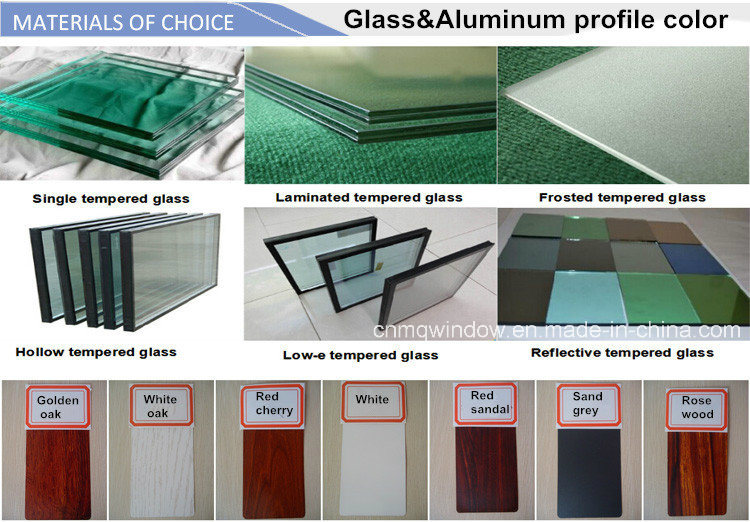 aluminum glass door.jpg