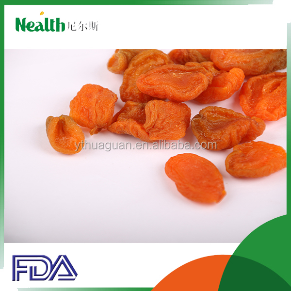 best food grade preserved apricot with sugar