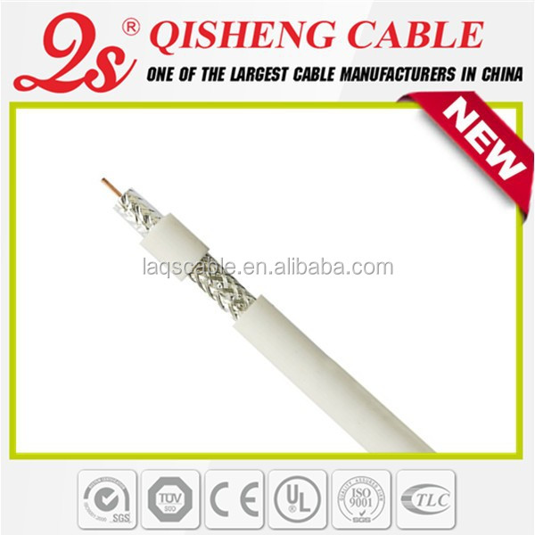 high quality coaxial cable rg9