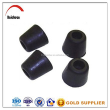 vulcanized rubber product/epdm rubber parts/small molded rubber parts for sale