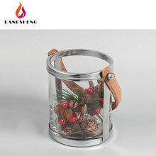 high quality widely uselantern wedding favors metal lanterns candle holder