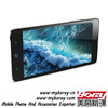 new products ZTE V5 zte cdma gsm android mobile phone
