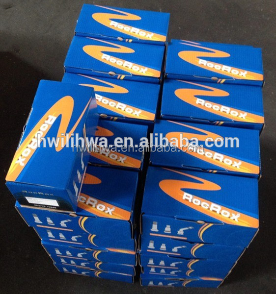 Auto parts Fe adhesive wheel weight