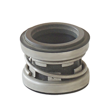 the original 2100K M BBR1S1 GB01000000B HF1200-16 mechanical seal