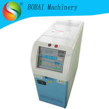 Bobai CE approved reaction still water temperature controller