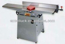 "6"" Woodworking surface planer jointer machine"
