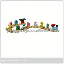 railway train wind up toy wooden train toys for kids