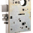 Standard Lock CML804 door mortise lock