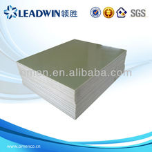 G10 insulation laminated sheet