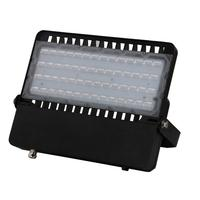 Latest product LED flood light IP65 protection outdoor wall light for garden