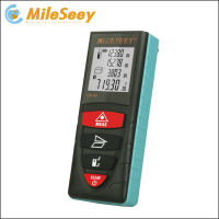 Mini Laser Ranging Device Meter 40m