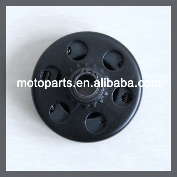 "Sand buggy 20 Tooth 3/4""centrifugal clutch"